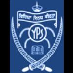 Yadavindra Public School - Patiala