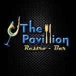 The Pavillion - Model Town Phase 1 - Bathinda