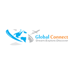 Global Connect - Pune