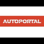 AutoPortal.com