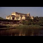 Jalan Museum - Patna