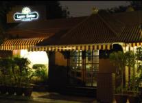 Lawn Bistro - Sector 15 - Noida