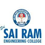 Sri Sai Ram Engineering College - Chennai