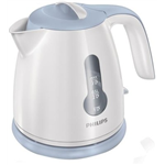 Philips 0.8 L HD4608/70 Electric Kettle