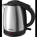 Philips 1.5 L HD 9306 Kettle