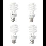 Bajaj CFL Bulbs