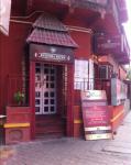 Buddha Bites - Gariahat - Kolkata
