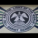 Christ School - Bangalore