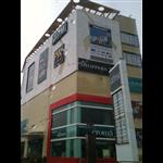 The Grand Mall - Velacherry - Chennai