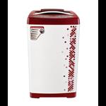 Videocon VT70G12 Digi Pearl Supreme Fully-automatic Top-loading Washing Machine