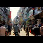Ritchie Street - Chennai