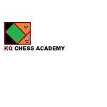 K Q Chess Academy - Chennai