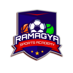 Ramagya Sports Academy - Noida