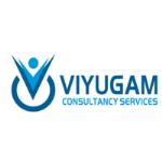 Viyugam - Chennai