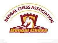 W B Chess Ass - Kolkata