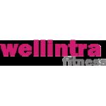 Wellintra - Mumbai