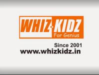 Whiz Kidz - Bangalore