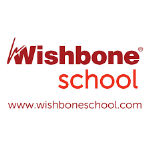 Wishbone School - Bangalore
