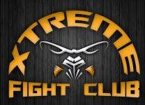 Xtreme Fight Club - Mumbai