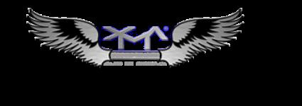 Xtreme Muay Thai Cademy - Bangalore