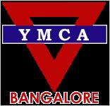 YMCA - Bangalore