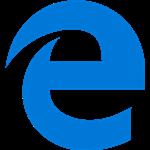 Mircrosoft Edge