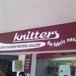 Knitters The Fabric Nest - Thiruvalla