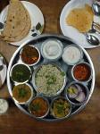 Hotel Prashant - Mira Bhayandar - Thane