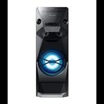 Sony Mini Hi-Fi System MHC-V6D