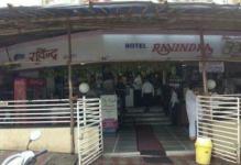 Ravindra Restaurant - Dahisar - Mumbai