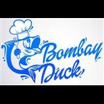Bombay Duck - Upvan - Thane