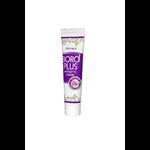 Boro Plus Antiseptic Cream