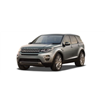 Land Rover Discovery Sport HSE Luxury 7-Seater