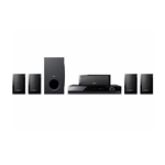 Sony DAV-TZ215 Home Theatre