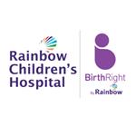 Rainbow Childrens Hospital - Vijayawada