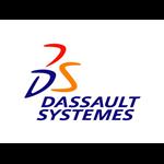 Dassault CATIA
