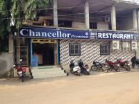 Chancellor Restaurant - Sahid Nagar - Bhubaneswar
