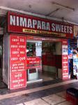 Nimapara Sweets - Baramunda - Bhubaneswar