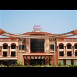 Suvi Palace - Vasai - Palghar