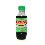Sunny Strong Concentrated Cleaner