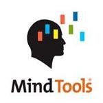 Mindtools.com