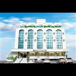 Hotel Royal Palace - Jalgaon