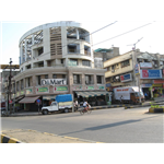 D Mart - Juinagar - Navi Mumbai