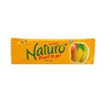Naturo Fruit Bars