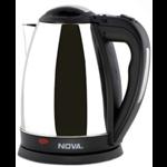 Nova NKT-2726 1.5 L Electric Kettle