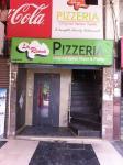 La Roma Pizzeria - Ranjit Avenue - Amritsar