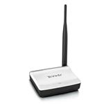 Tenda N3 Wireless N150 Home Router