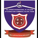 Hill Spring International Junior College - Kalyan - Thane
