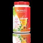 Incredio ReFresh Tea