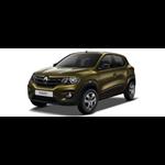 Renault Kwid STD
